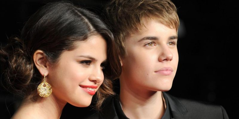 Justin Bieber, Selena Gomez Rumors- Ex-Couple Singers are still in Touch for Mental Support?