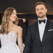 Justin Timberlake Jessica Biel Divorce Rumors- Couple planning a Legal Settlement worth Millions