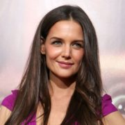 Katie Holmes Dating Rumors- Bradley Cooper, Justin Theroux and Chris Klein