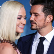 Katy Perry, Orlando Bloom Divorce Rumors- Couple to Break Up over the Death of his Dog