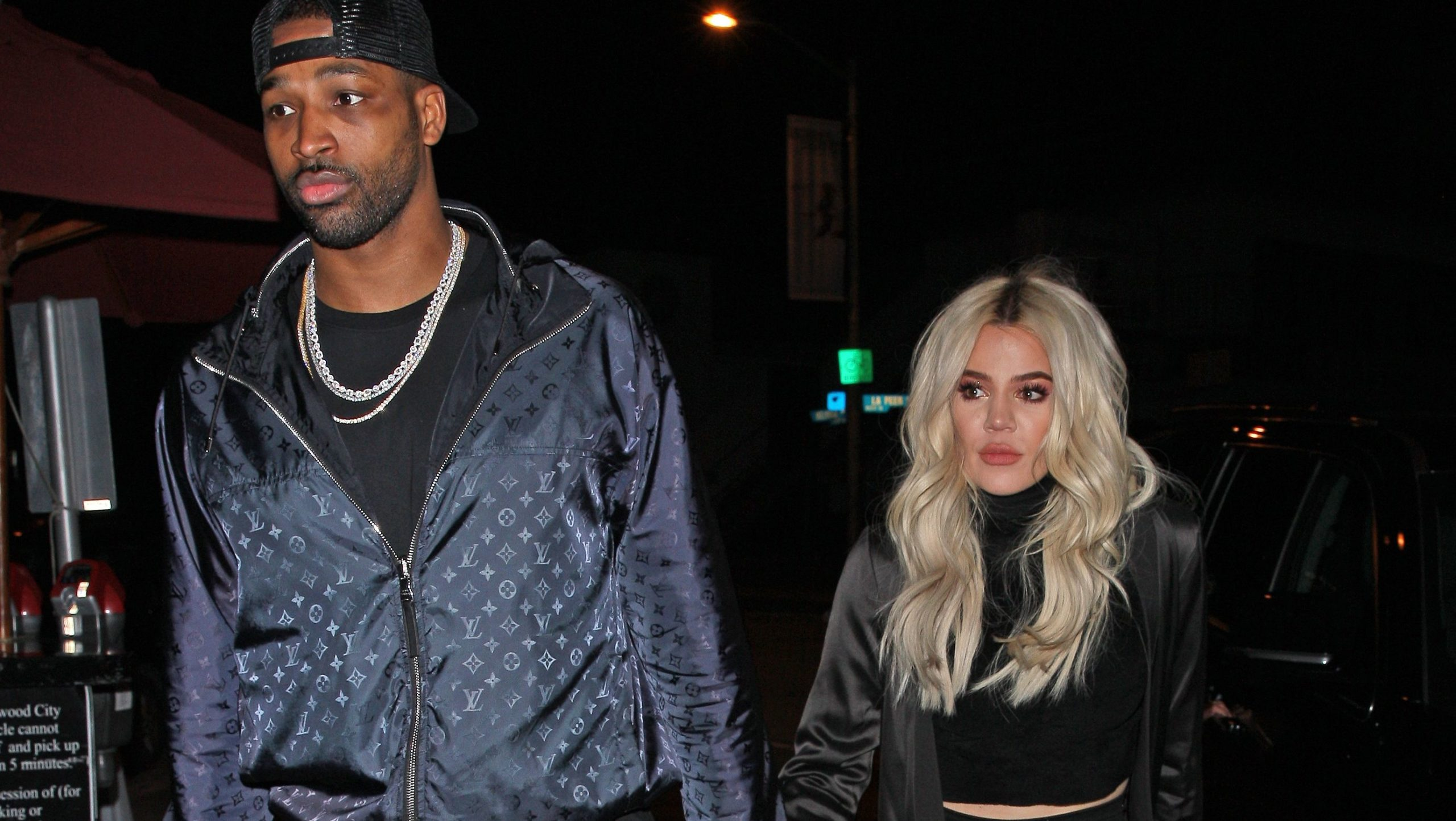 Khloe Kardashian, Tristan Thompson Wedding Rumors and Real Truth