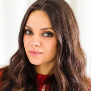 Mila Kunis Divorce Rumors- Actress in Shock after Demi Moore's Book reveals Ashton Kutcher is a Cheater