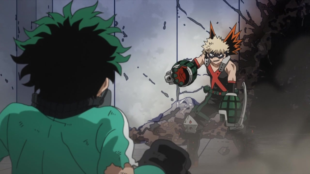 My Hero Academia 278 Release Date Delay, Raw Scans and Read Online