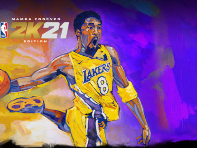 NBA 2K21 Fans Angry over 2K Games for not giving Free Upgrades to PS5 and Xbox Series X