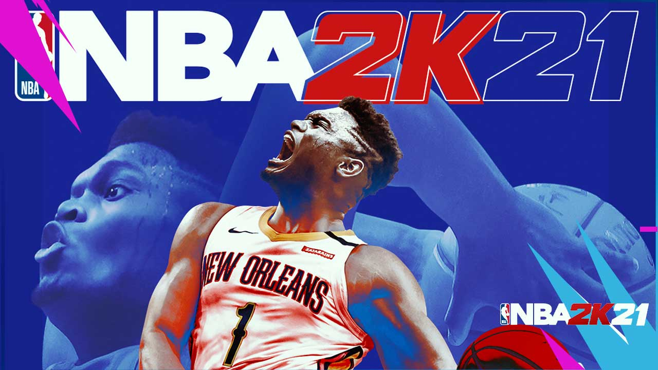 NBA 2K21 will not have Free Upgrades to PS5 and Xbox Series X