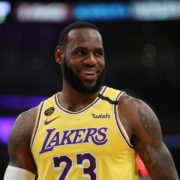 NBA Restart can be Shutdown again if there are Coronavirus cases inside the Bubble