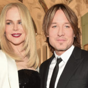 Nicole Kidman, Keith Urban Divorce Rumors- Couple to Break Up after 13th Wedding Anniversary