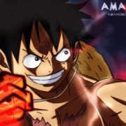 One Piece Chapter 985 Release Date Delay, Spoilers, Raw Scans Leaks and How to Read Manga Online