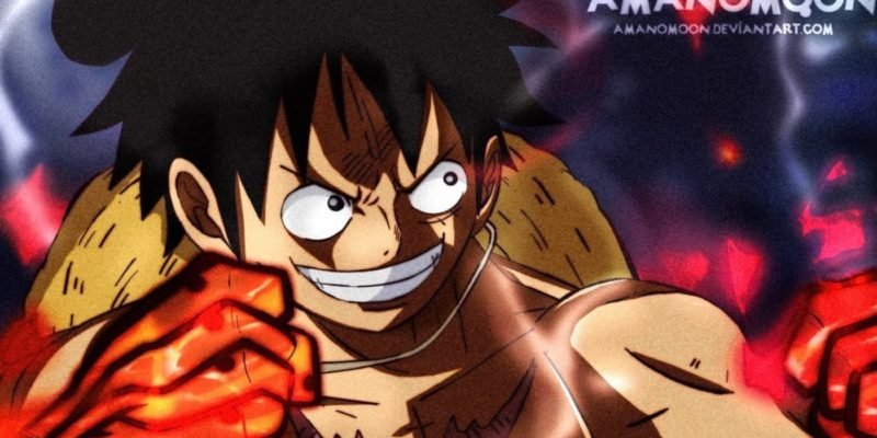 One Piece Chapter 985 Release Date Delay Spoilers Raw Scans Leaks And How To Read Manga Online Blocktoro