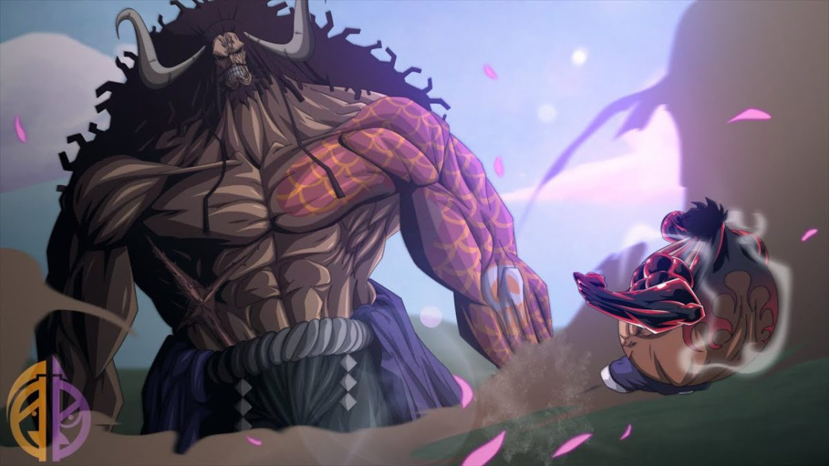 One Piece Chapter 986 Release Date and Read Online