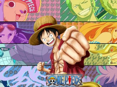 One Piece Episode 932 Release Date, Spoilers, Preview and How to Watch Anime Online?