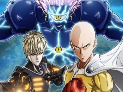 One Punch Man Chapter 133 Release Date, Drawing- Will Yusuke Murata Delay the Manga again?