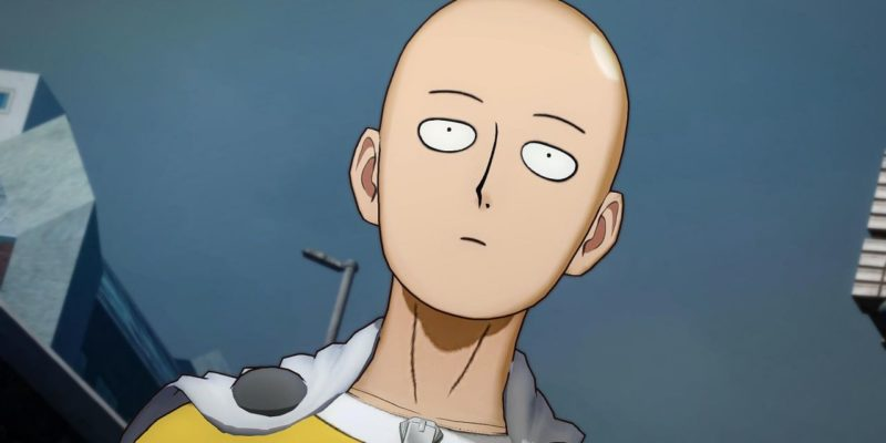 One Punch Man Chapter 133 Release Date, Spoilers, Raw Scans Leaks and Read Manga Online