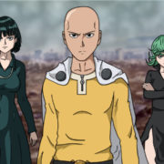 One Punch Man Chapter 133 Release Date, Spoilers- Saitama saves Tatsumaki from Psykos and Orochi