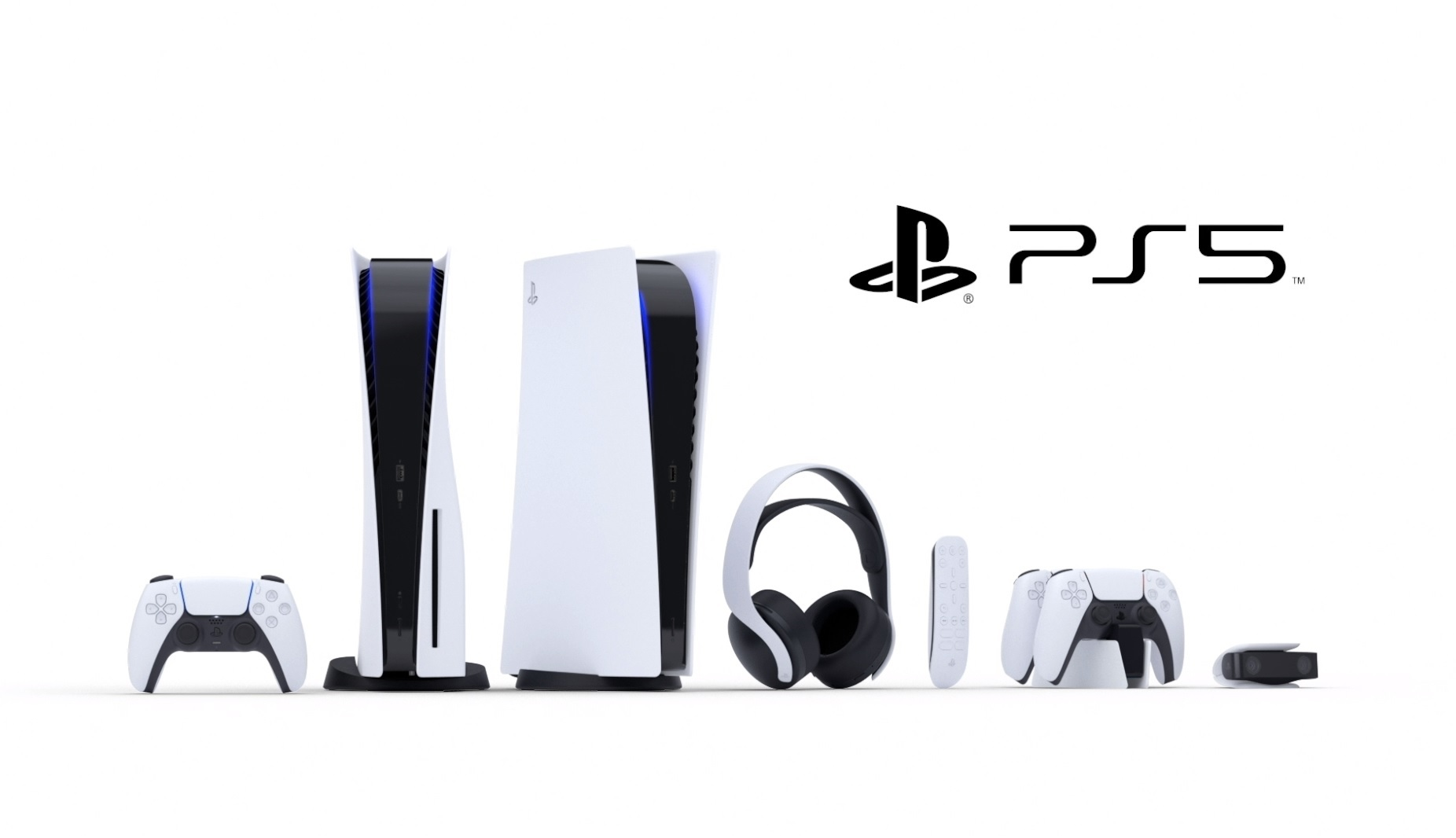 PS5 Accessories will raise the Console Price very High
