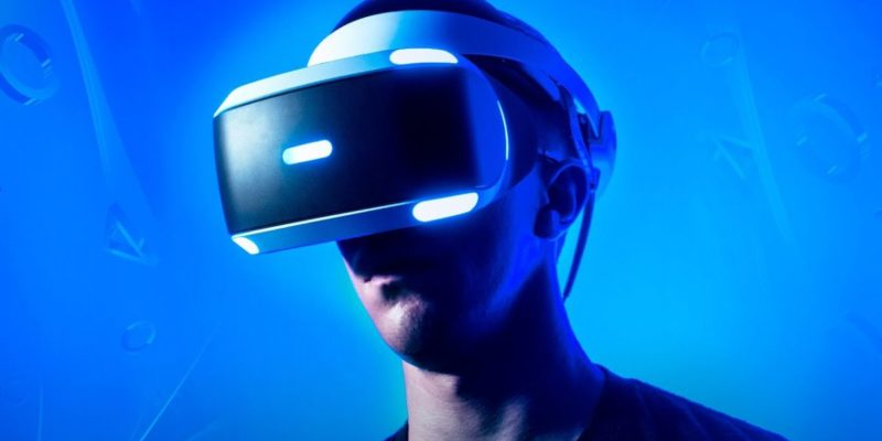 PSVR 2 Release Date, Features: Will the Virtual-Reality Headset come out with PlayStation 5?
