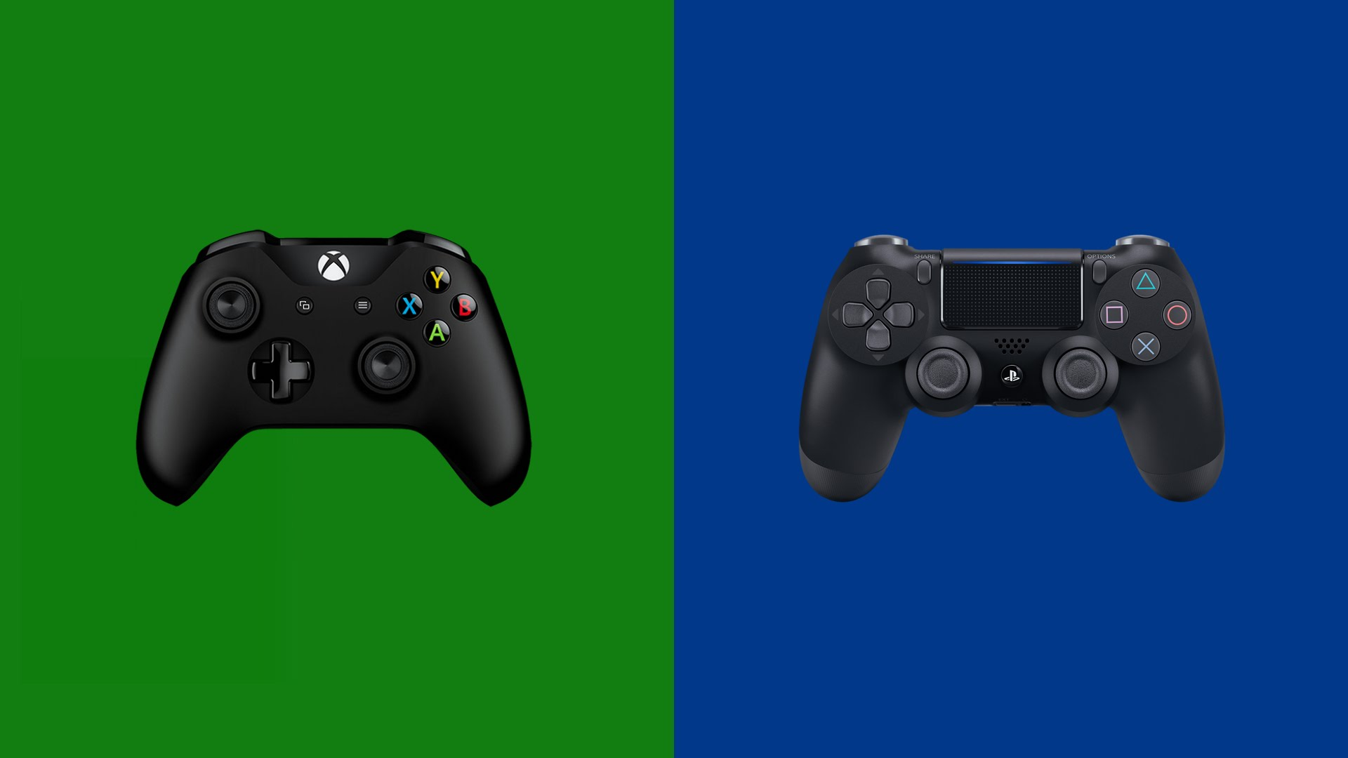 Ps5 vs Xbox Series X- Which Console is Better?