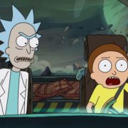 Rick and Morty Season 5 Release Date, Trailer, Plot Theories and How to Stream Online the Show?
