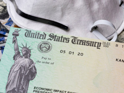 Second Stimulus Check Release Date- When will the Next Round of Stimulus Payment arrive?