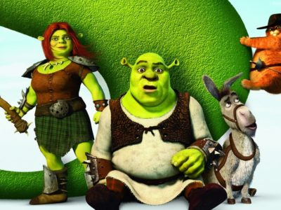 Shrek 5 Reboot Release Date, Spoilers- Fans should not Lose Hope on the Next Shrek Installment