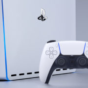 Sony PS5 Price Leaks hints that the Gaming Accessories will make it a Very Costly Console