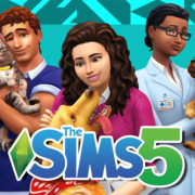 The Sims 5 Release Date, Compatibility- Next Sims Installment will run on Nintendo Switch?