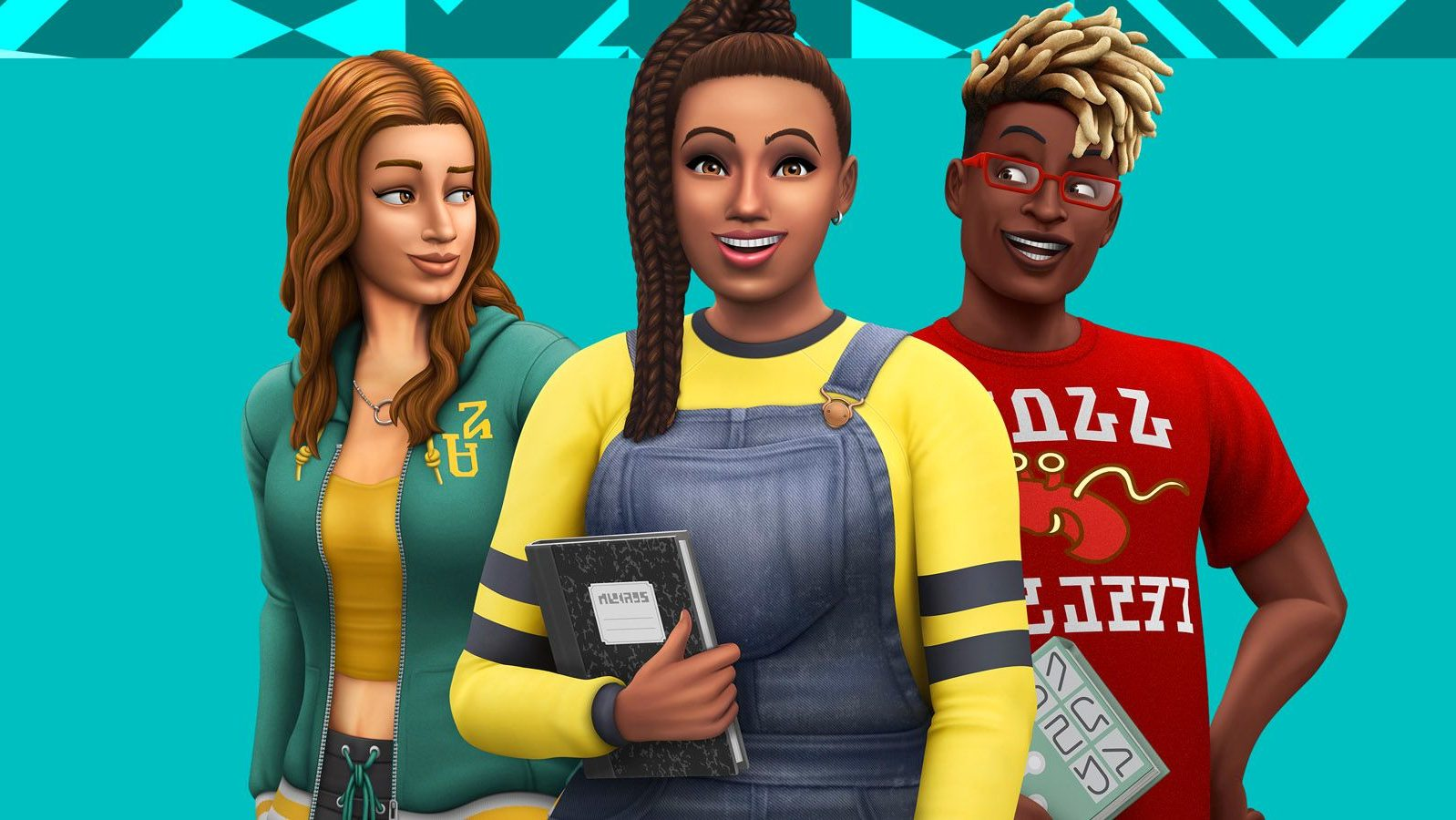 The Sims 5 Release Date Update from EA and Maxis