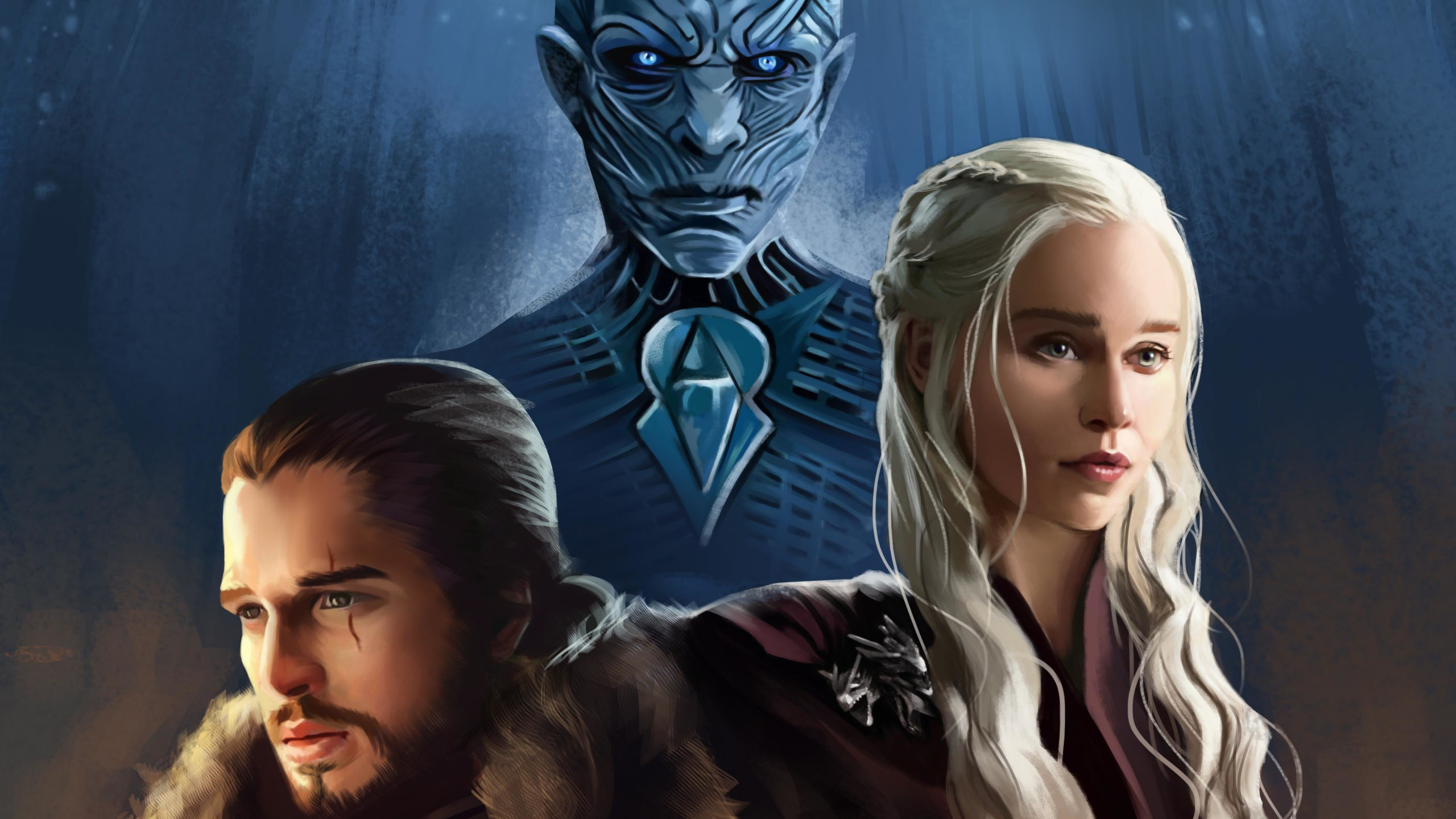 The Winds of Winter Final Release Date Predictions