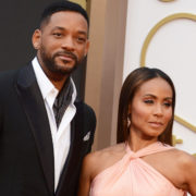Will Smith, Jada Pinkett-Smith Divorce Confirmed- Superstar leaving Wife over Cheating on Him