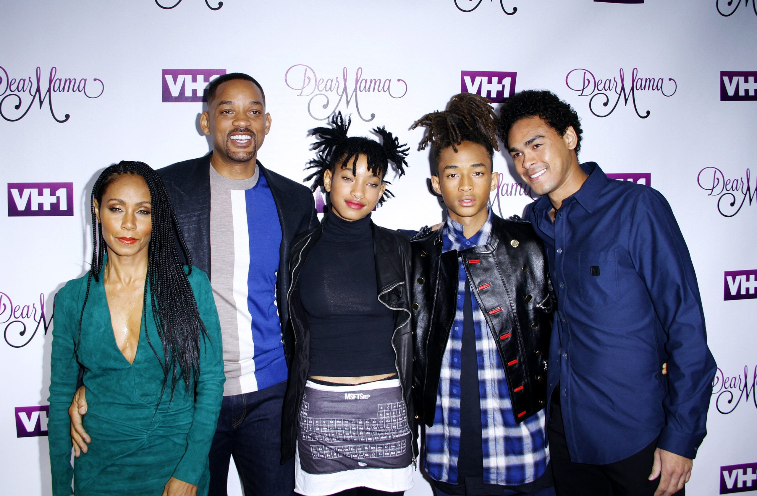 Will Smith, Jada Pinkett-Smith Divorce Rumors and Real Truth