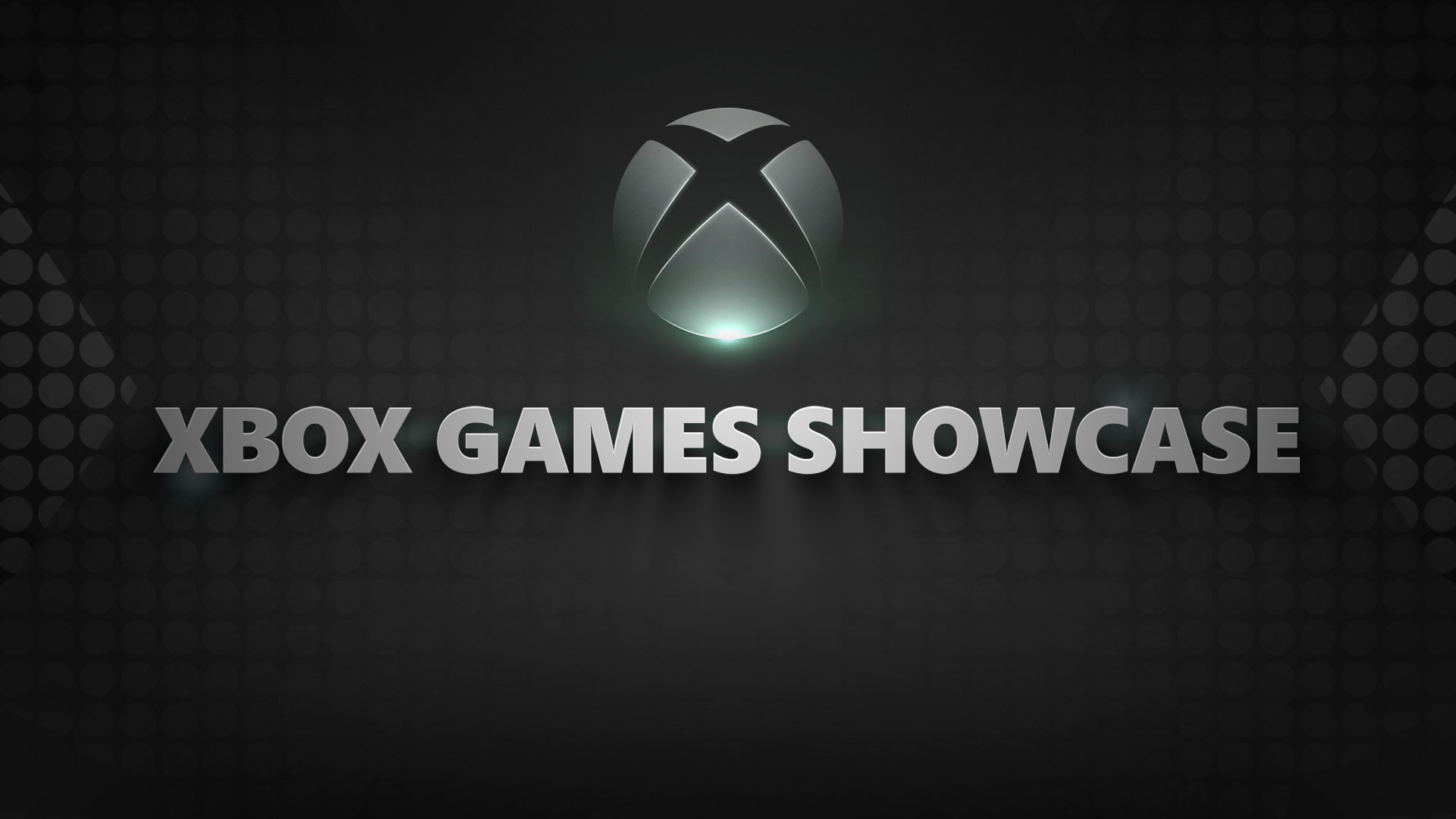 Xbox Game Showcase Time, Host and How to Stream Online?