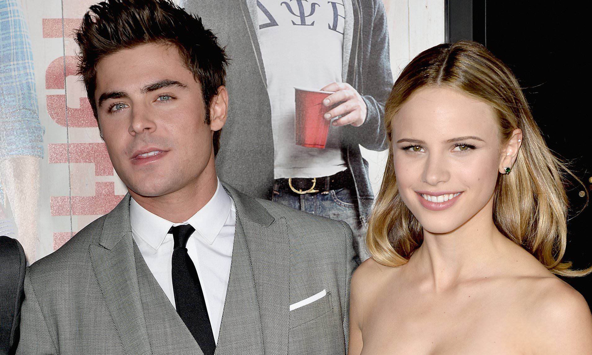 Zac Efron Dating Rumors and Real Truth