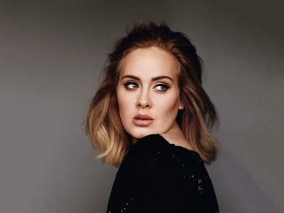 Adele Dating Rumors- Brad Pitt, Harry Styles and Skepta are linked with the Singer