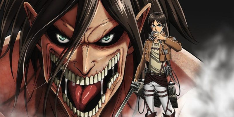 Attack on Titan Chapter 131 Spoilers, Raw Scans Leaks