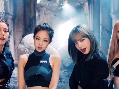 BLACKPINK Rumors- Fans claims that the BlackPink Girls are the Rudest K-Pop Group