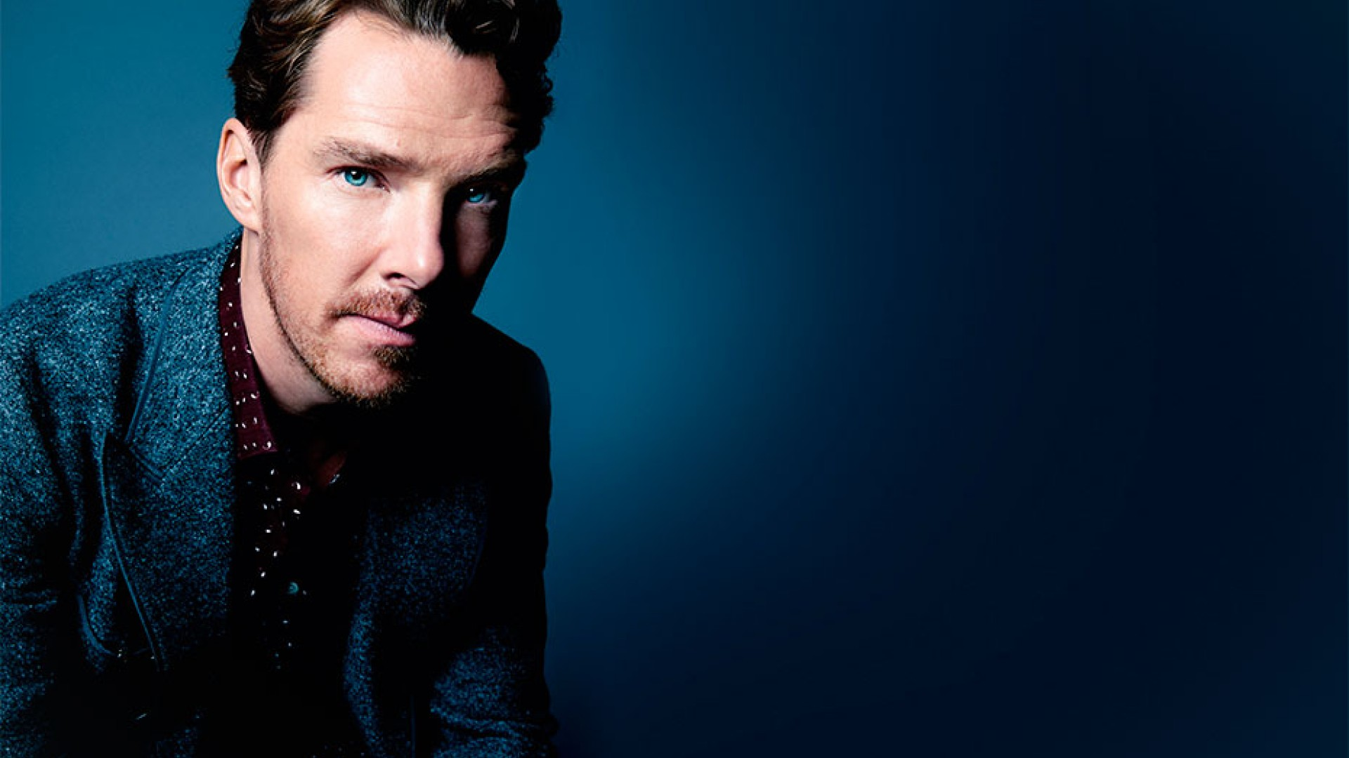 Benedict Cumberbatch on Sherlock Season 5 Renewal or Cancelation