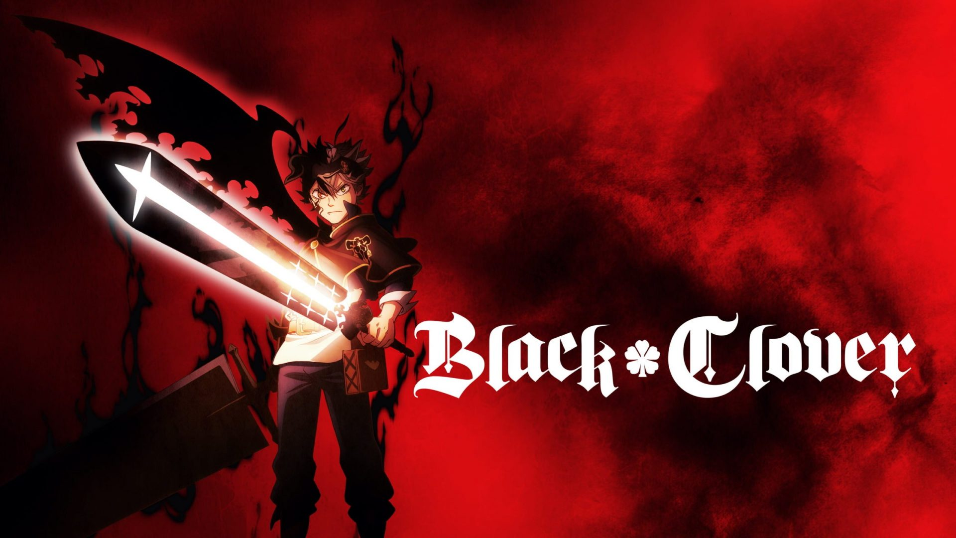 Black Clover Chapter 261 Release Date, Raw Scans and Read Online