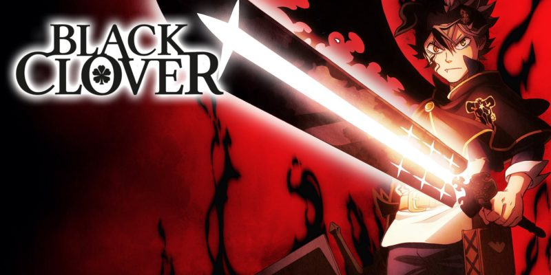 Black Clover Chapter 261 Spoilers, Theories- Devils come out and Black Bulls VC arrive for Help