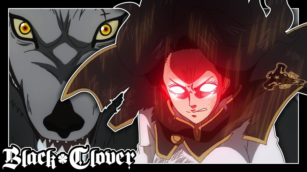 Black Clover Episode 138 Watch Online in English Dub and Sub