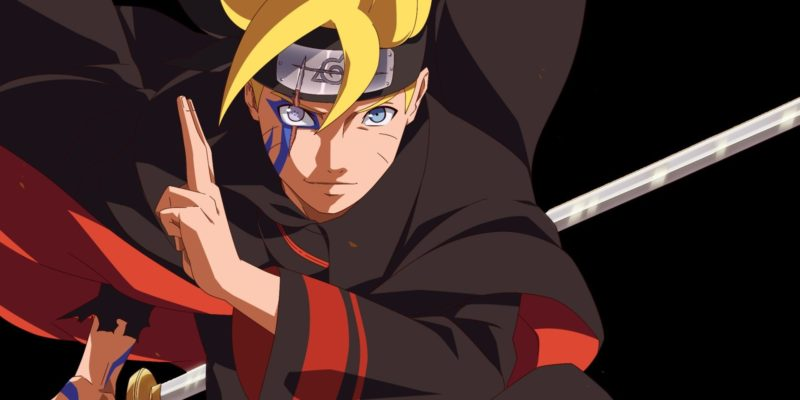 Boruto Chapter 50 Release Date, Spoilers, Raw Scans Leaks, and Read Manga Online