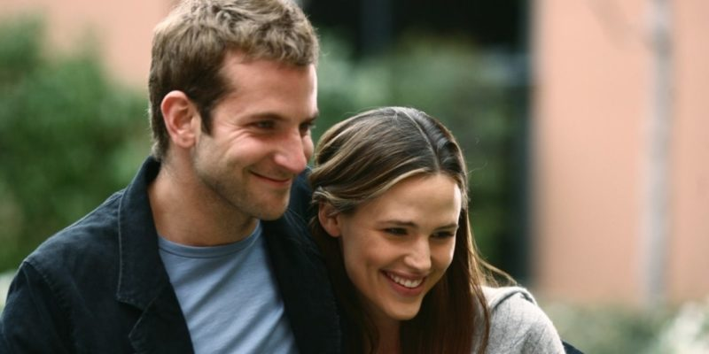 Bradley Cooper, Jennifer Garner Dating Rumors- Couple planning to Settle down for the Kids