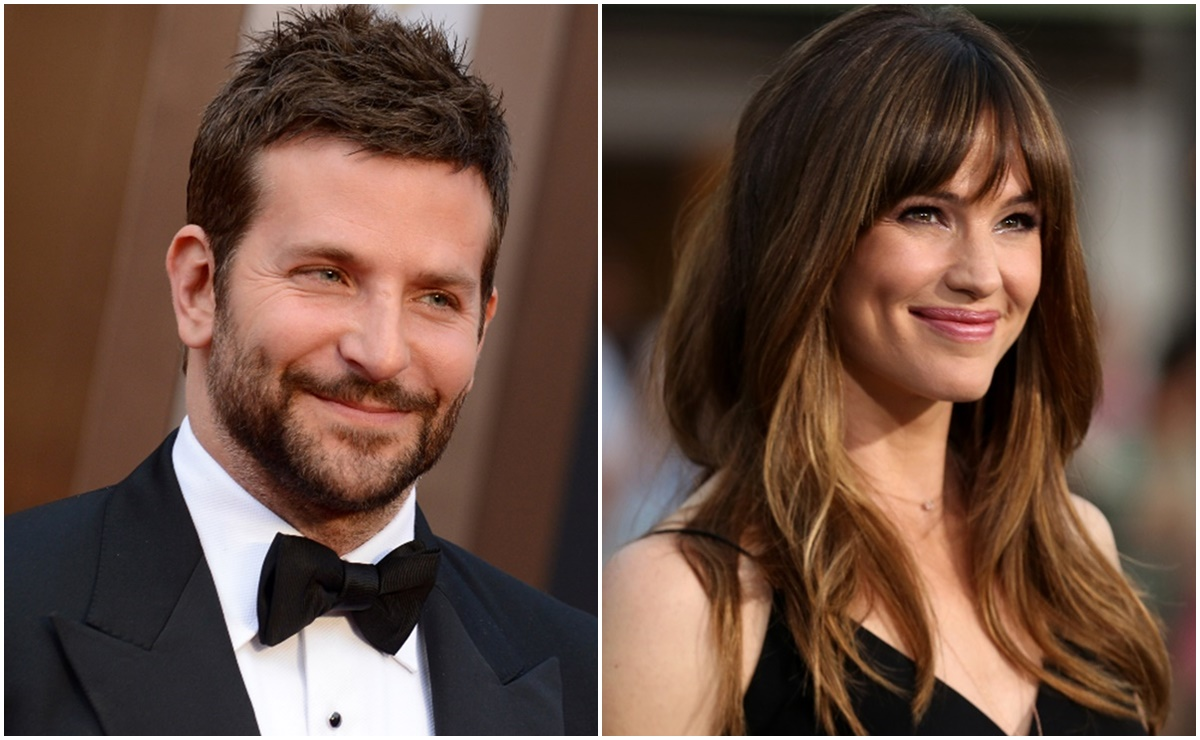 Bradley Cooper, Jennifer Garner Dating Rumors and Real Truth