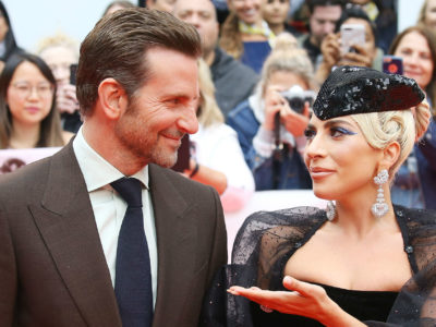 Bradley Cooper, Lady Gaga Rumors- Commitment Issues is the Root Cause of Breakup