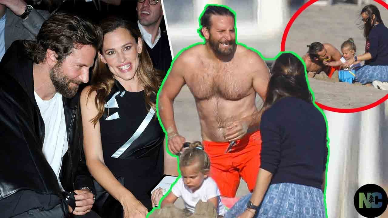 Bradley Cooper and Jennifer Garner are Starting a New Romance