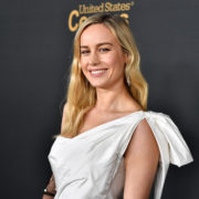 Brie Larson to play Princess Zelda in the 'Legend of Zelda' live-action Movie or Netflix Series