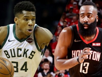 Bucks vs Rockets Prediction and Betting Odds
