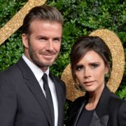 David Beckham, Victoria Beckham Rumors- Couple is going Broke due to COVID-19 Losses