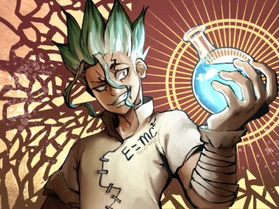 Dr. Stone Season 2 Release Date, Spoilers- Teaser reveals Battles with New Enemies