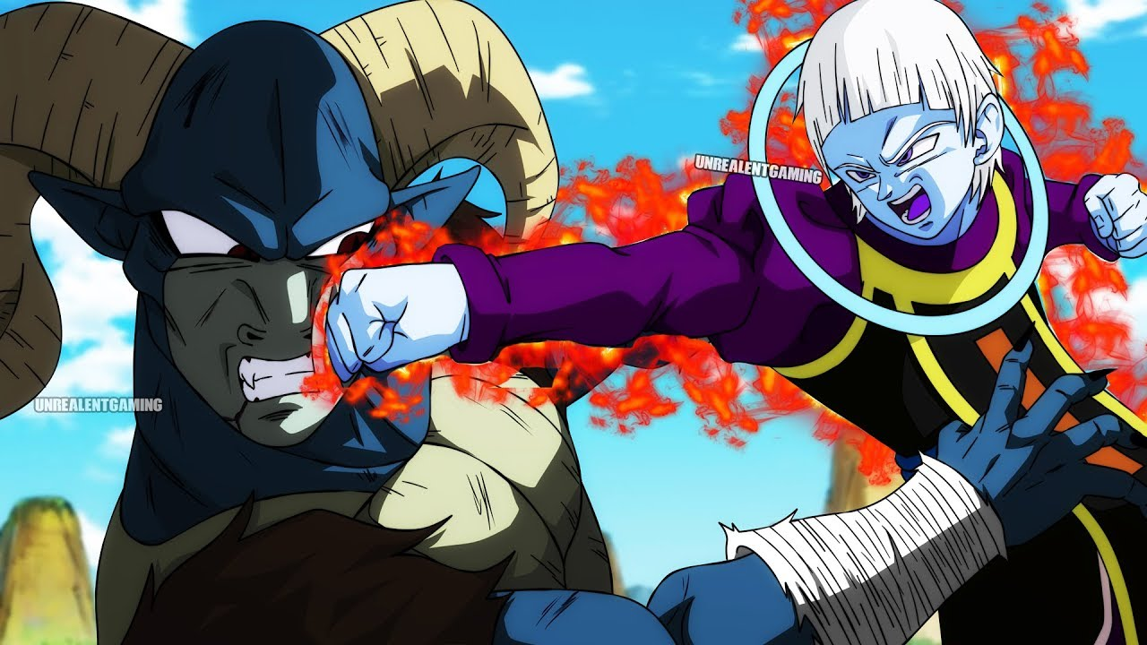 Dragon Ball Super Chapter 63 Release Date, Raw Scans and Read Online