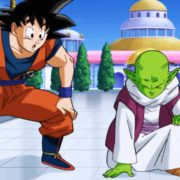 Dragon Ball Super Chapter 63 Spoilers, Theories- Merus helps Dende to heal Goku and Vegeta